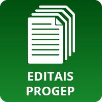 cones Portal do Servidor Editais PROGEP